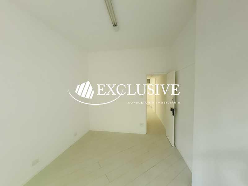 cae3ce7a-15a4-45d8-8460-bfe6cd - Sala Comercial 36m² à venda Rua Almirante Pereira Guimarães,Leblon, Rio de Janeiro - R$ 750.000 - SL1740 - 7