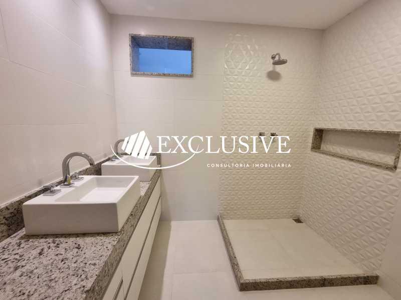 desktop_bathroom00 - Copia - Cobertura à venda Rua São Clemente,Botafogo, Rio de Janeiro - R$ 1.590.000 - COB0246 - 12