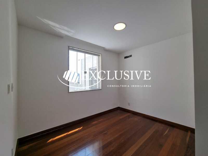 desktop_master_bedroom12 - Cobertura à venda Rua São Clemente,Botafogo, Rio de Janeiro - R$ 1.590.000 - COB0246 - 25