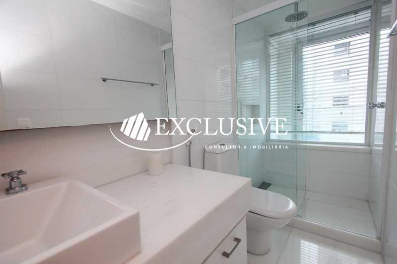 IMG_1311 - Apartamento para alugar Avenida Vieira Souto,Ipanema, Rio de Janeiro - R$ 26.000 - LOC3300 - 17