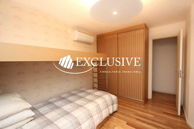IMG_1320 - Apartamento para alugar Avenida Vieira Souto,Ipanema, Rio de Janeiro - R$ 26.000 - LOC3300 - 15