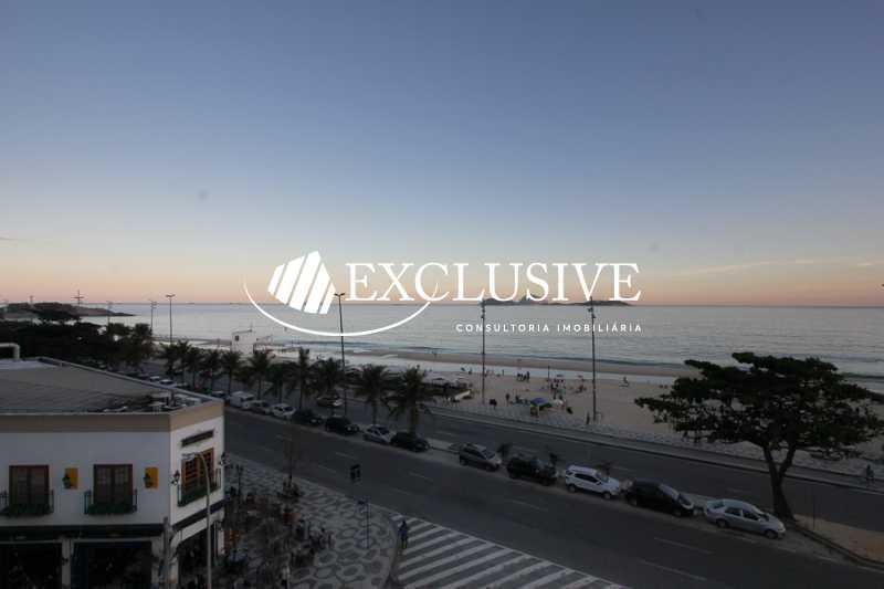 IMG_1323 - Apartamento para alugar Avenida Vieira Souto,Ipanema, Rio de Janeiro - R$ 26.000 - LOC3300 - 22