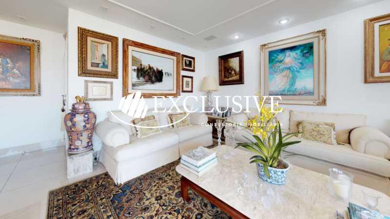 ajtu29i9wrewnslellzd - Cobertura para venda e aluguel Avenida Epitácio Pessoa,Lagoa, Rio de Janeiro - R$ 9.500.000 - COB0247 - 7