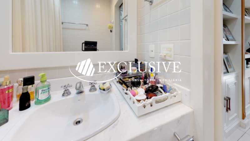 bt8ejoo7u9ulnckhybhn - Cobertura para venda e aluguel Avenida Epitácio Pessoa,Lagoa, Rio de Janeiro - R$ 9.500.000 - COB0247 - 11