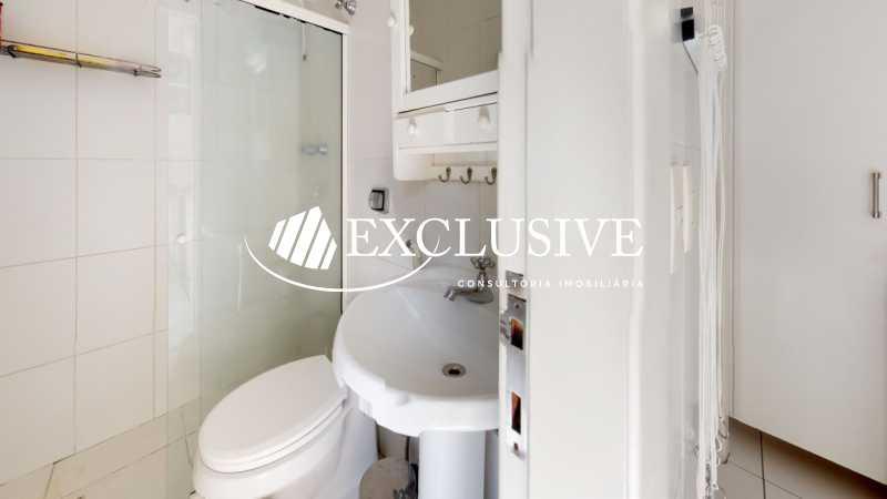 fezw5nravoggbo5jlisu - Cobertura para venda e aluguel Avenida Epitácio Pessoa,Lagoa, Rio de Janeiro - R$ 9.500.000 - COB0247 - 20