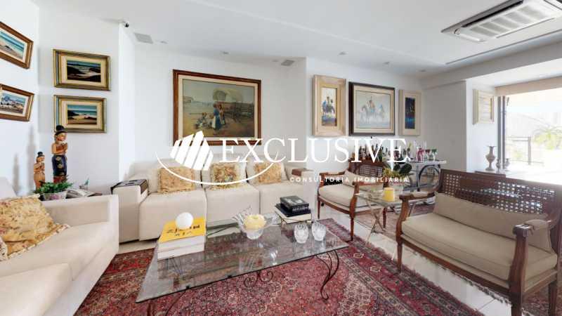 fskjmtbsfbiazqv0yorj - Cobertura para venda e aluguel Avenida Epitácio Pessoa,Lagoa, Rio de Janeiro - R$ 9.500.000 - COB0247 - 6