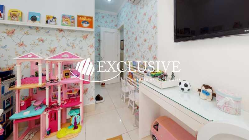 hswg8loy72zeuvggmr1w - Cobertura para venda e aluguel Avenida Epitácio Pessoa,Lagoa, Rio de Janeiro - R$ 9.500.000 - COB0247 - 16