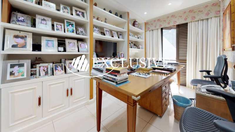 iqcwflnaehhcoybupdix - Cobertura para venda e aluguel Avenida Epitácio Pessoa,Lagoa, Rio de Janeiro - R$ 9.500.000 - COB0247 - 15