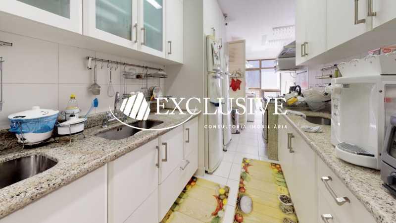 lmscvn6iixl3sqdent5o - Cobertura para venda e aluguel Avenida Epitácio Pessoa,Lagoa, Rio de Janeiro - R$ 9.500.000 - COB0247 - 26