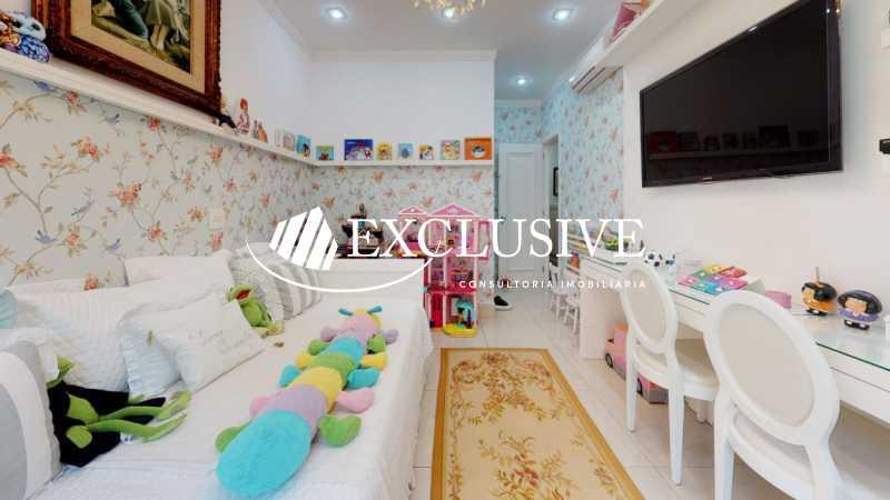 mqw3y8arsatj5ceb6g8g - Cobertura para venda e aluguel Avenida Epitácio Pessoa,Lagoa, Rio de Janeiro - R$ 9.500.000 - COB0247 - 21