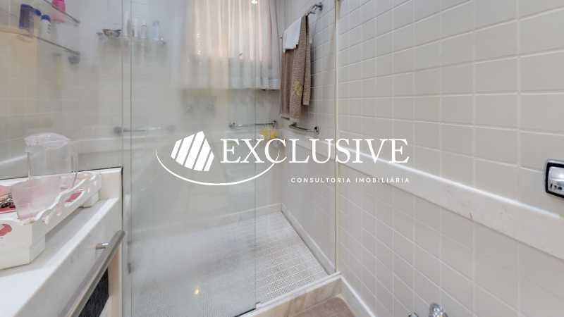 outfvnpgkjmbmcyfhytr - Cobertura para venda e aluguel Avenida Epitácio Pessoa,Lagoa, Rio de Janeiro - R$ 9.500.000 - COB0247 - 22
