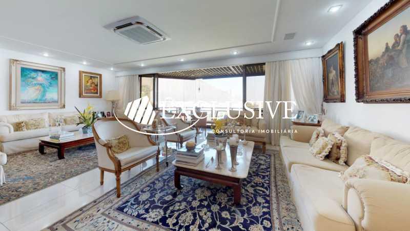 qz2pahtrniywmlbu59m3 - Cobertura para venda e aluguel Avenida Epitácio Pessoa,Lagoa, Rio de Janeiro - R$ 9.500.000 - COB0247 - 8