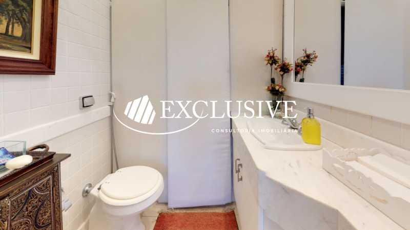 rwee3bgl2y84hknds6yd - Cobertura para venda e aluguel Avenida Epitácio Pessoa,Lagoa, Rio de Janeiro - R$ 9.500.000 - COB0247 - 24