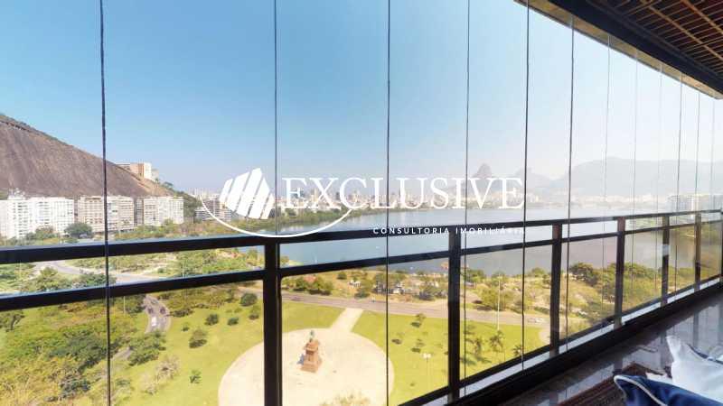 svd4p9qlwmovcubqeimy - Cobertura para venda e aluguel Avenida Epitácio Pessoa,Lagoa, Rio de Janeiro - R$ 9.500.000 - COB0247 - 1