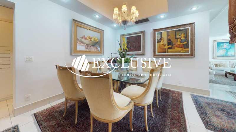 te5nhvog6ygjxwqqfvqw - Cobertura para venda e aluguel Avenida Epitácio Pessoa,Lagoa, Rio de Janeiro - R$ 9.500.000 - COB0247 - 10