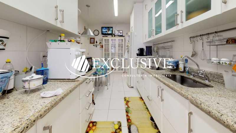 vmb9wxmr2jllaasgv526 - Cobertura para venda e aluguel Avenida Epitácio Pessoa,Lagoa, Rio de Janeiro - R$ 9.500.000 - COB0247 - 25