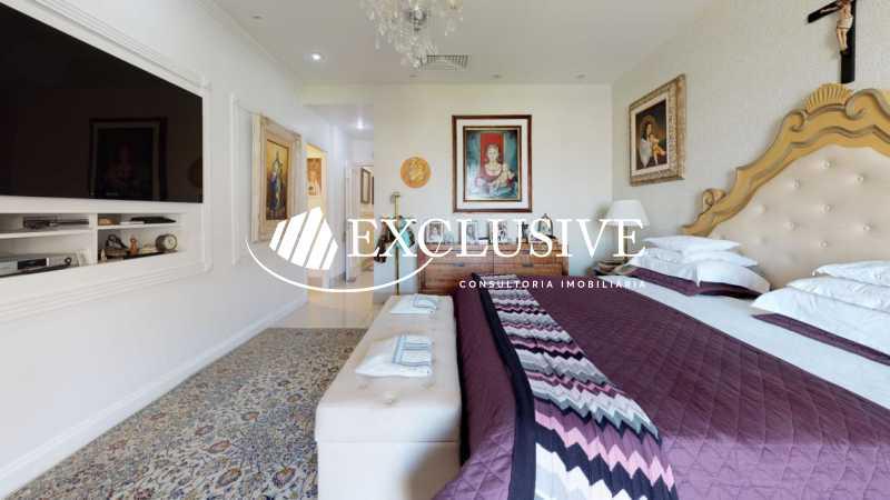 x3jvbfgqwgvd2fott32y - Cobertura para venda e aluguel Avenida Epitácio Pessoa,Lagoa, Rio de Janeiro - R$ 9.500.000 - COB0247 - 13