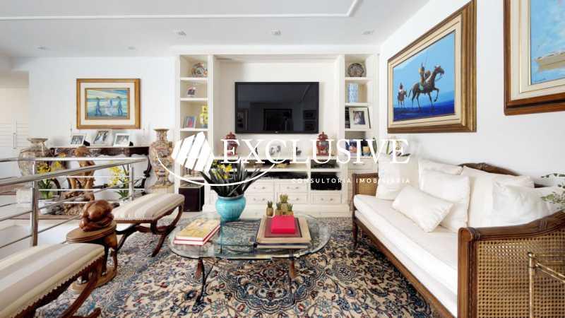 ylinstjq59cgqebgxy2x - Cobertura para venda e aluguel Avenida Epitácio Pessoa,Lagoa, Rio de Janeiro - R$ 9.500.000 - COB0247 - 9