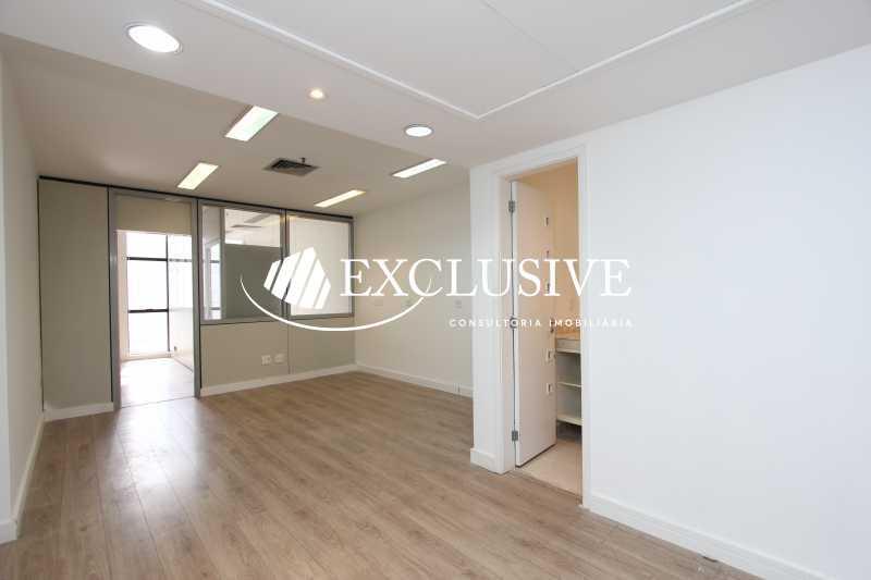IMG_1325 - Conjunto de Salas para venda e aluguel Rua Visconde de Pirajá,Ipanema, Rio de Janeiro - R$ 10.000.000 - SL1745 - 8