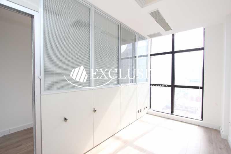 IMG_1329 - Conjunto de Salas para venda e aluguel Rua Visconde de Pirajá,Ipanema, Rio de Janeiro - R$ 10.000.000 - SL1745 - 10
