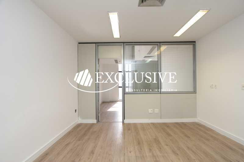 IMG_1332 - Conjunto de Salas para venda e aluguel Rua Visconde de Pirajá,Ipanema, Rio de Janeiro - R$ 10.000.000 - SL1745 - 12