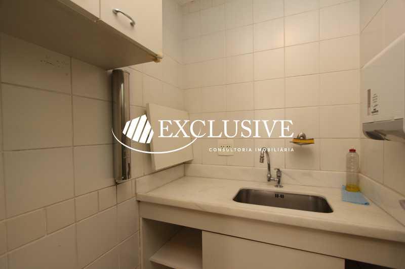 IMG_1362 - Conjunto de Salas para venda e aluguel Rua Visconde de Pirajá,Ipanema, Rio de Janeiro - R$ 10.000.000 - SL1745 - 17