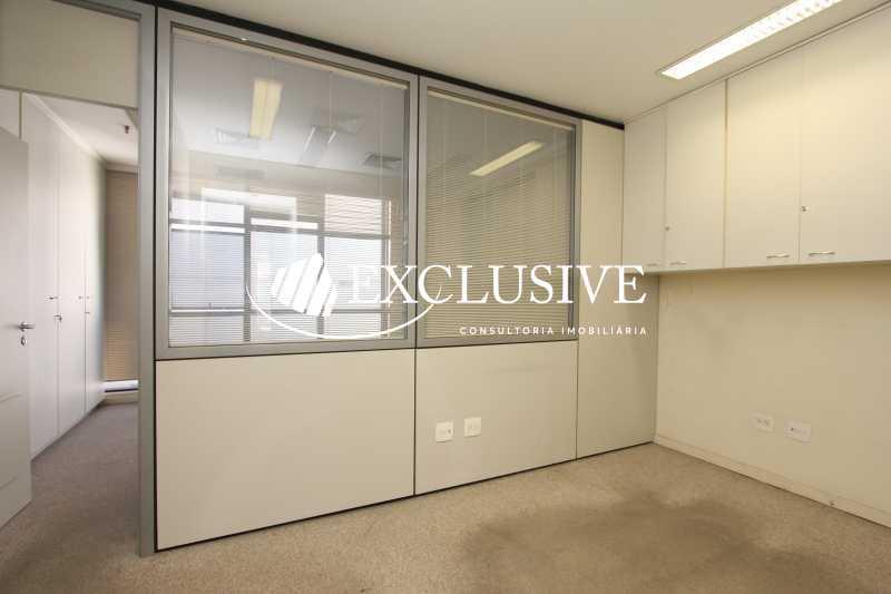 IMG_1367 - Conjunto de Salas para venda e aluguel Rua Visconde de Pirajá,Ipanema, Rio de Janeiro - R$ 10.000.000 - SL1745 - 19