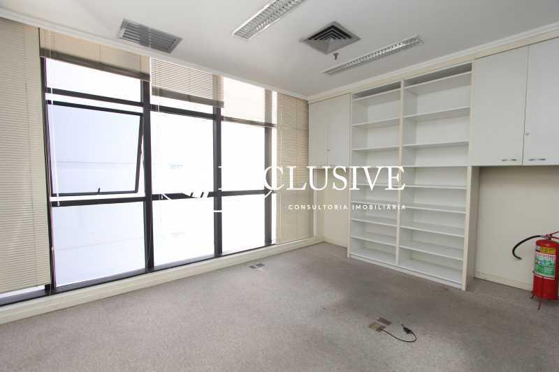 IMG_1371 - Conjunto de Salas para venda e aluguel Rua Visconde de Pirajá,Ipanema, Rio de Janeiro - R$ 10.000.000 - SL1745 - 20