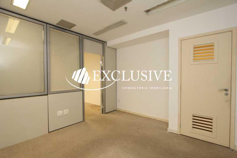 IMG_1386 - Conjunto de Salas para venda e aluguel Rua Visconde de Pirajá,Ipanema, Rio de Janeiro - R$ 10.000.000 - SL1745 - 23