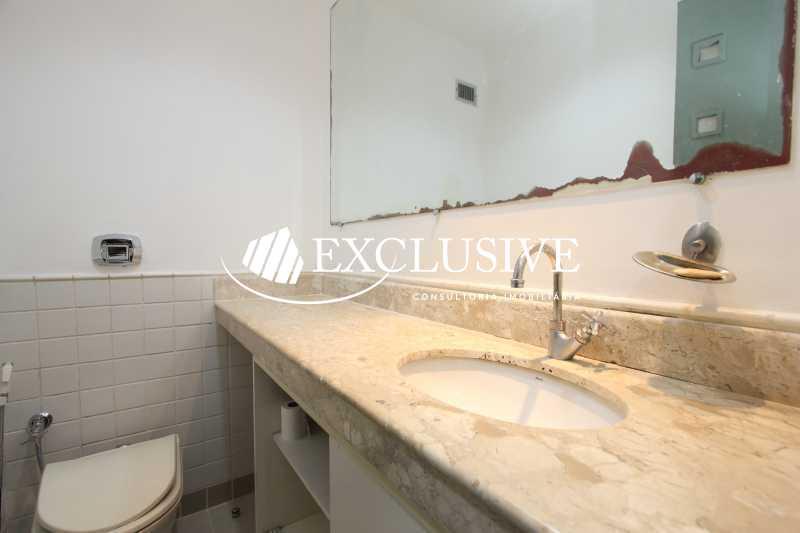IMG_1399 - Conjunto de Salas para venda e aluguel Rua Visconde de Pirajá,Ipanema, Rio de Janeiro - R$ 10.000.000 - SL1745 - 25