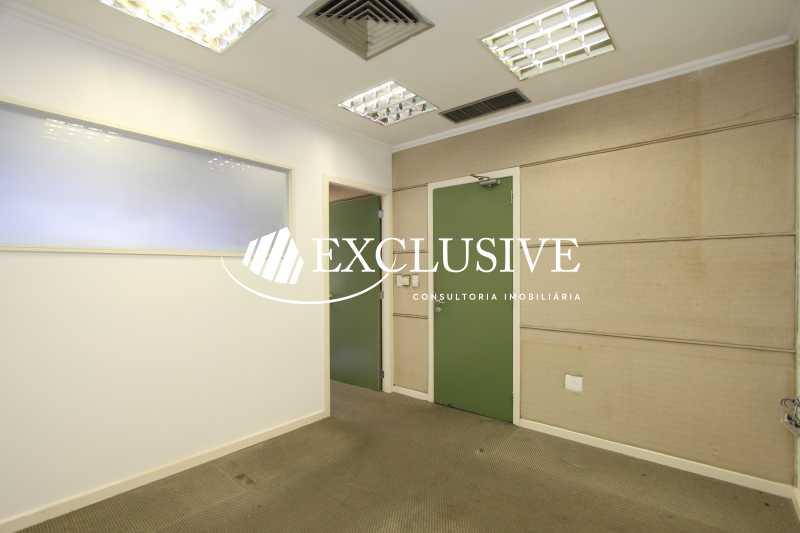 IMG_1403 - Conjunto de Salas para venda e aluguel Rua Visconde de Pirajá,Ipanema, Rio de Janeiro - R$ 10.000.000 - SL1745 - 26