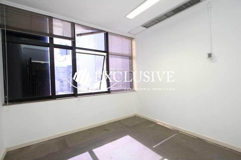 IMG_1405 - Conjunto de Salas para venda e aluguel Rua Visconde de Pirajá,Ipanema, Rio de Janeiro - R$ 10.000.000 - SL1745 - 27