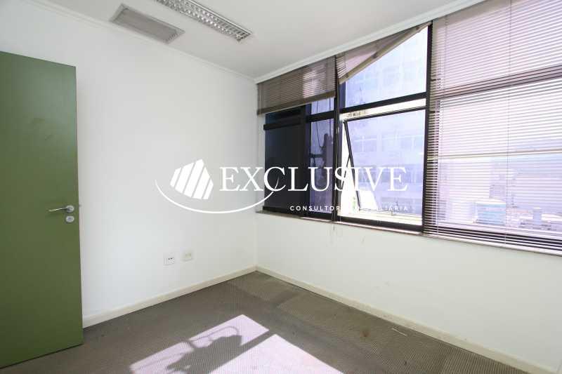 IMG_1406 - Conjunto de Salas para venda e aluguel Rua Visconde de Pirajá,Ipanema, Rio de Janeiro - R$ 10.000.000 - SL1745 - 28