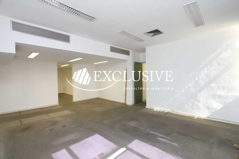 IMG_1408 - Conjunto de Salas para venda e aluguel Rua Visconde de Pirajá,Ipanema, Rio de Janeiro - R$ 10.000.000 - SL1745 - 4