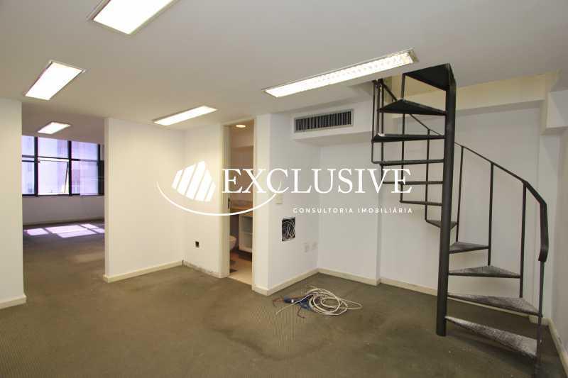 IMG_1413 - Conjunto de Salas para venda e aluguel Rua Visconde de Pirajá,Ipanema, Rio de Janeiro - R$ 10.000.000 - SL1745 - 5