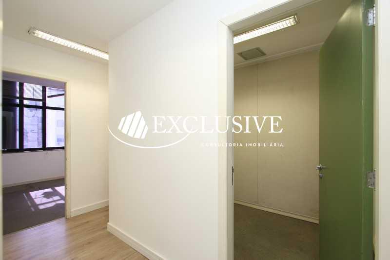 IMG_1395 - Sala Comercial 150m² para alugar Rua Visconde de Pirajá,Ipanema, Rio de Janeiro - R$ 20.000 - LOC0259 - 1