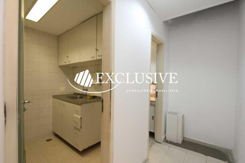 IMG_1397 - Sala Comercial 150m² para alugar Rua Visconde de Pirajá,Ipanema, Rio de Janeiro - R$ 20.000 - LOC0259 - 3