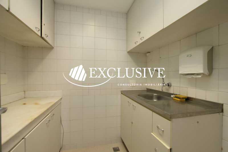 IMG_1398 - Sala Comercial 150m² para alugar Rua Visconde de Pirajá,Ipanema, Rio de Janeiro - R$ 20.000 - LOC0259 - 4