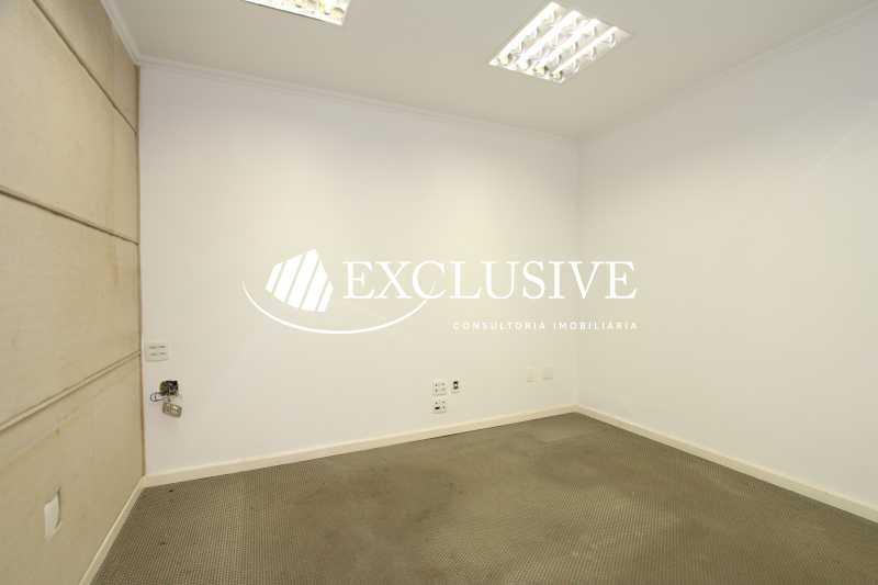 IMG_1401 - Sala Comercial 150m² para alugar Rua Visconde de Pirajá,Ipanema, Rio de Janeiro - R$ 20.000 - LOC0259 - 6