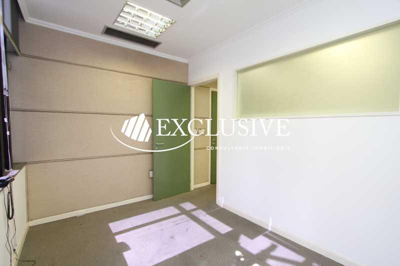 IMG_1404 - Sala Comercial 150m² para alugar Rua Visconde de Pirajá,Ipanema, Rio de Janeiro - R$ 20.000 - LOC0259 - 8