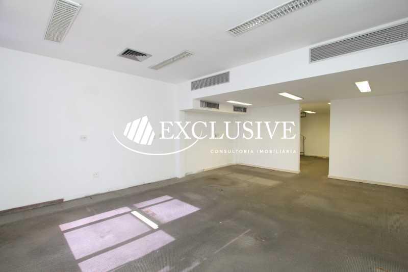 IMG_1407 - Sala Comercial 150m² para alugar Rua Visconde de Pirajá,Ipanema, Rio de Janeiro - R$ 20.000 - LOC0259 - 11