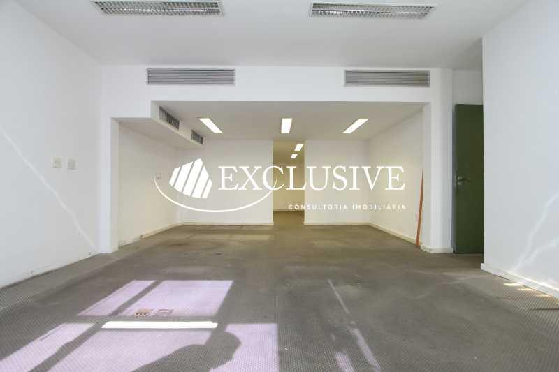 IMG_1409 - Sala Comercial 150m² para alugar Rua Visconde de Pirajá,Ipanema, Rio de Janeiro - R$ 20.000 - LOC0259 - 13