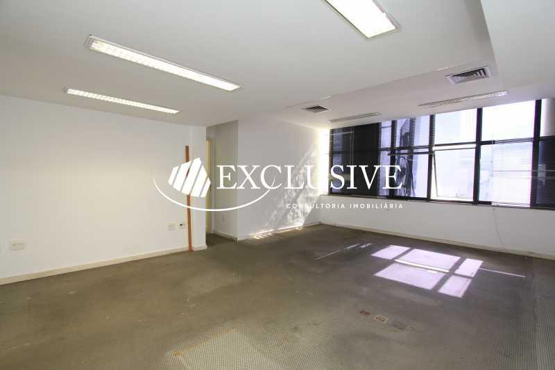 IMG_1411 - Sala Comercial 150m² para alugar Rua Visconde de Pirajá,Ipanema, Rio de Janeiro - R$ 20.000 - LOC0259 - 15