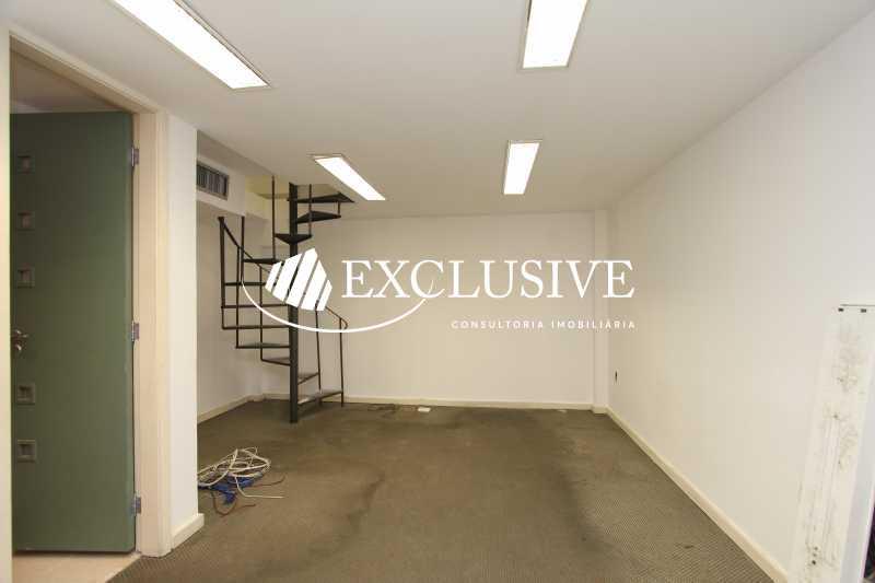 IMG_1412 - Sala Comercial 150m² para alugar Rua Visconde de Pirajá,Ipanema, Rio de Janeiro - R$ 20.000 - LOC0259 - 16