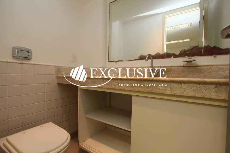 IMG_1414 - Sala Comercial 150m² para alugar Rua Visconde de Pirajá,Ipanema, Rio de Janeiro - R$ 20.000 - LOC0259 - 18