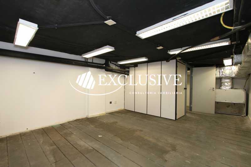 IMG_1415 - Sala Comercial 150m² para alugar Rua Visconde de Pirajá,Ipanema, Rio de Janeiro - R$ 20.000 - LOC0259 - 19
