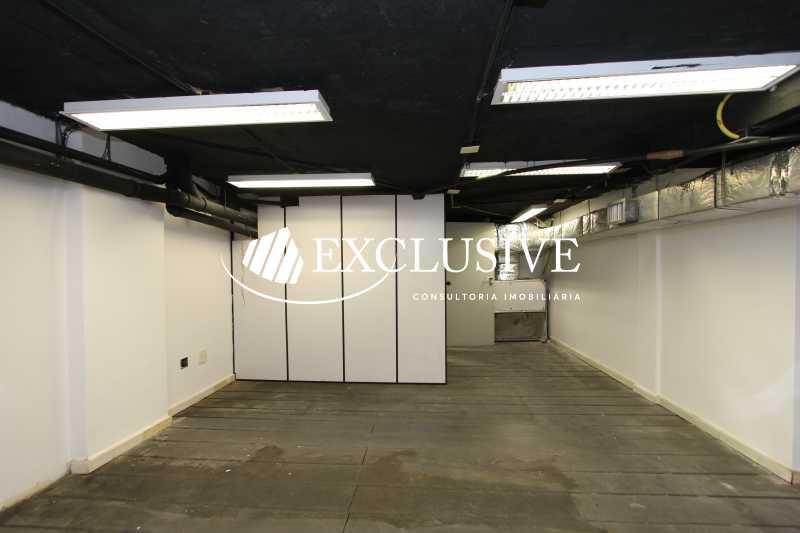 IMG_1416 - Sala Comercial 150m² para alugar Rua Visconde de Pirajá,Ipanema, Rio de Janeiro - R$ 20.000 - LOC0259 - 20