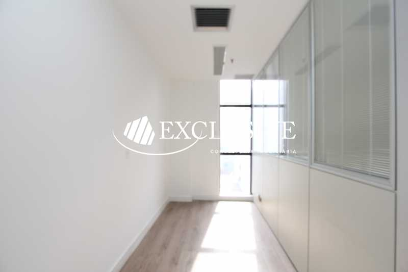 IMG_1328 - Conjunto de Salas para alugar Rua Visconde de Pirajá,Ipanema, Rio de Janeiro - R$ 12.000 - LOC0261 - 5