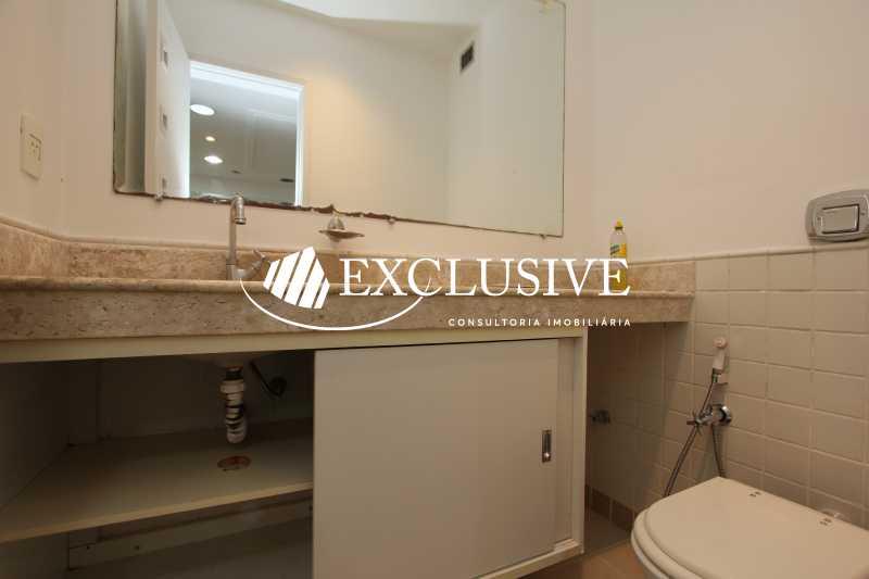 IMG_1330 - Conjunto de Salas para alugar Rua Visconde de Pirajá,Ipanema, Rio de Janeiro - R$ 12.000 - LOC0261 - 7