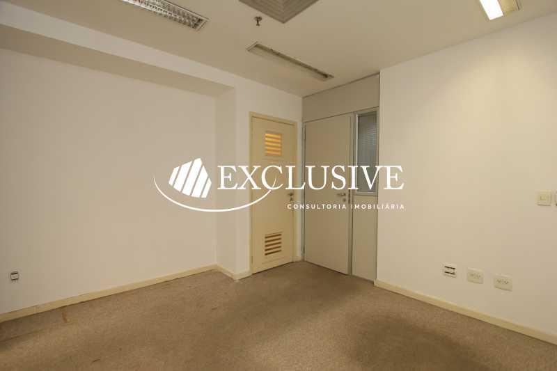 IMG_1389 - Conjunto de Salas para alugar Rua Visconde de Pirajá,Ipanema, Rio de Janeiro - R$ 12.000 - LOC0261 - 17